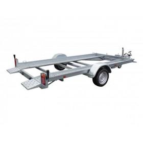cabochon RADEX 5001 droit