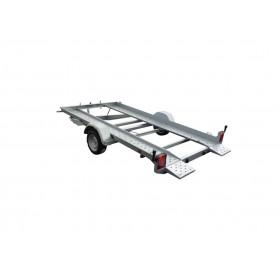 cabochon RADEX 5001 gauche