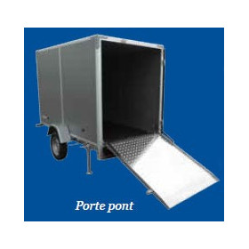 Sun-Way-Pneumatique-360Kg