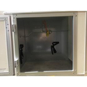 Charnière de porte , 61mm x 140mm , non démontable