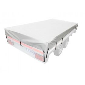 Antivol BOX XL