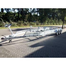 BW-STD 220x131 - 750kg
