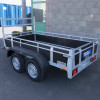 WVA 1500 kg